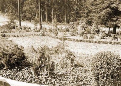old_garden-1200-852