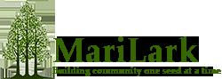 MariLark - Building community