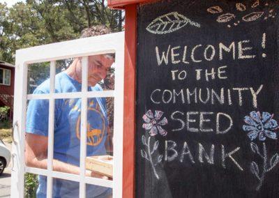 seed-bank-5619
