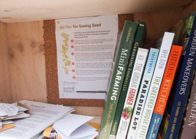 seed-bank-5648